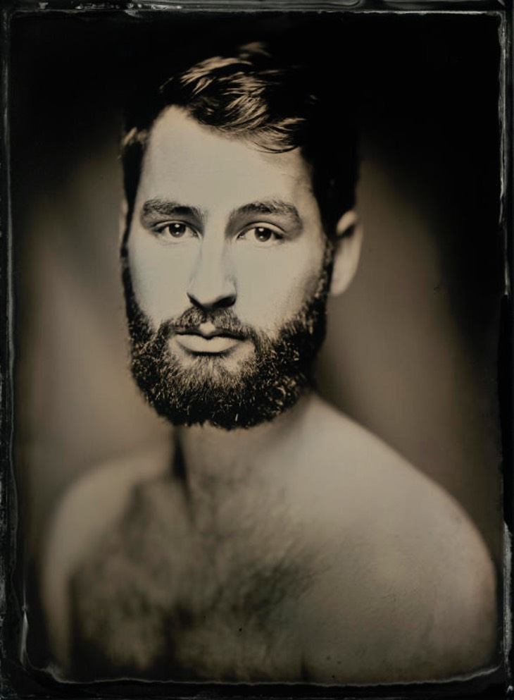 max-richon-wet-plate-collod_med